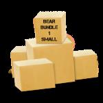 box bundle 1