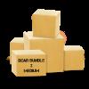 box bundle 2