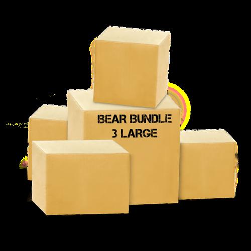 box bundle 3